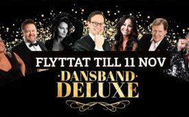 Dansband Deluxe, Vara