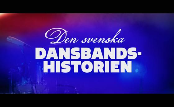 SVT fortsätter satsa på dansband!